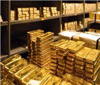 ننشر أسعار الذهب في مصر اليوم 8 أكتوبر