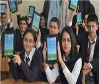 فيديو  الهيئة العربية للتصنيع: ننتج التابلت المدرسي بجودة عالمية