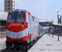 خاص| «الروسي» وثبات أسعار الاشتراكات.. ننشر استعدادات «السكة الحديد» للدراسة