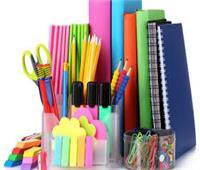 الأدوات المكتبية:٣٠٪ تراجعا بالمبيعات تأثرا بكورونا