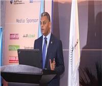 الاتحاد المصري للتأمين: كورونا كشفت أن سلاسل الإمداد العالمية معقدة