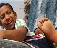 حكايات| «التمساح الخشبي».. رحلة أطفال النوبة النيلية مع السياح