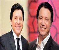 خاص   إيمان البحر درويش: نقابة الموسيقيين«مستنقع فساد»