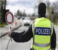 ألمانيا تفرض حظر التجوال جراء ارتفاع حصيلة الإصابات بفيروس كورونا