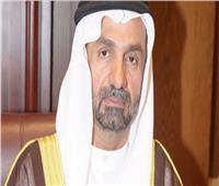 رئيس المجلس العالمي للتسامح يحصل على «الجائزة الإنسانية المتميزة 2020»