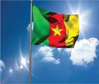 الكاميرون تدرس إعفاء المؤسسات السياحية من الضرائب العام المقبل