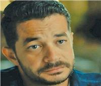 خاص  شريف سلامة يروى قصة نجاته من الموت بانفجار بيروت