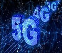 خرافات يتم ترويجها حول «الجيل الخامس» للاتصالات
