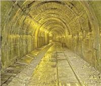 تعرف علىأهم مناجم الذهب في مصر.. أشهرهم «السكري»