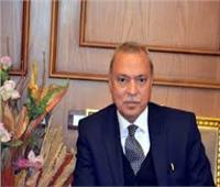 محافظ القليوبية يقيل نائبي رئيس حي شرق شبرا الخيمة