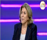 فيديو   تضم 12 حزبا للتمثيل بالبرلمان.. دور القائمة الوطنية من أجل مصر