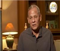 فيديو  «القائمة الوطنية من أجل مصر».. مظلة للتعددية السياسية بالبرلمان