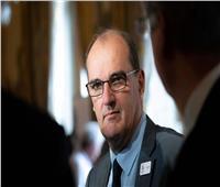 رئيس وزراء فرنسا يتوقع فرض عزل مع ارتفاع إصابات كورونا
