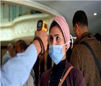 ندوة بـ«شرق شبرا الخيمة» للتوعية بإجراءات مواجهة كورونا