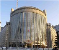 الصين تنتقد تصريحات بومبيو حول الشراكات والتحالفات مع أمريكا