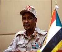 نائب رئيس مجلس السيادة يبحث الأوضاع في شرق السودان