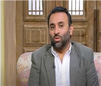 محمود حسن:  مهرجان عسل النحل الثاني سيكون تحت شعار «جيش مصر الأصفر»