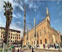 خاص | نائب محافظ القاهرة يكشف تفاصيل عملية تطوير القاهرة الإسلامية