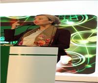 «فؤاد» تؤكد أهمية دمج البعد البيئي في خطط قطاعات الدولة