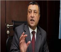 وزير البترول الأسبق: شركة إيني شريك استراتيجي لقطاع الطاقة في مصر
