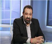 مجدي عبد الغني يدعم النني