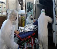 جامعة أكسفورد: أول وفاة لسيدة أصيبت بكورونا مرتين