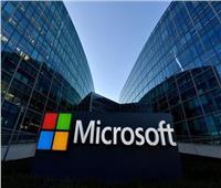 رئيس مايكروسوفت: الديمقراطية العالمية مهددة بهجمات إلكترونية
