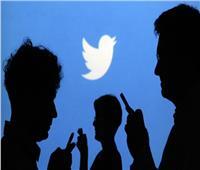 عطل مفاجئ بموقع «تويتر»