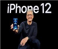 «آبل» تطلق هواتفها الـ«5G».. تعرف على أسعارها وموعد طرحها