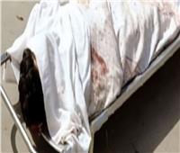 ليلة حمراء وراء مقتل شاب في أسيوط