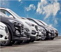 تعرف على ظاهرة «الأوفر برايس» للسيارات.. أنواعها وأسبابها