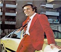 محمود ياسين وأفلام لا يعرفها أحد في حقبة السبعينيات