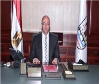 محافظ بني سويف يوافق على تخصيص مقر لفرع الهيئة العامة للتنمية الصناعية