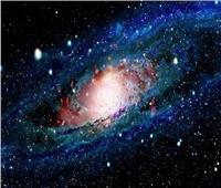 علماء الفلك يحلون لغز مجرة تحتوي على 99.99٪ مادة مظلمة!