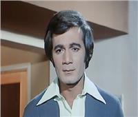 محمود ياسين.. الصدفة قادته ليصبح «فتى الشاشة الأول»