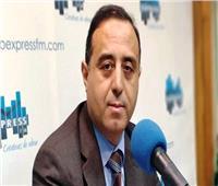تونس تعلن قرارات عاجلة للحد من انتشار فيروس كورونا