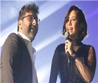 خاص   «حبيبى» يعيد «وليد منصور» للسينما بصحبة «شيرين»