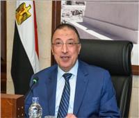 محافظ الإسكندرية: حصلنا مليار و100 مليون جنيه من قيمة التصالح