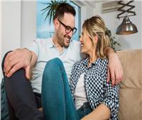 دراسة: هل يتشابه الأزواج مع مرور الوقت؟