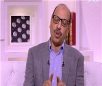 ـستاذ أمراض السكر: مصر ثامن دولة في العالم في انتشار مرض السكر