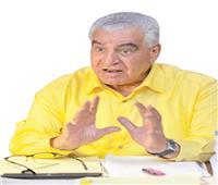 زاهى حواس: الرئيس السيسى أنقذ مصر مثلما فعل «حور محب»