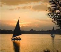 من حسن الضيافة إلى الكنوز الأثرية.. 8 أسباب تدفعك لزيارة مصر