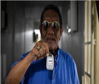 بدلا من تطبيقات الهواتف.. أجهزة تنبه لكبار السن حول «كورونا» بسنغافورة