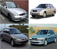 ننشر أسعار السيارات المستعملة بالأسواق اليوم 16 أكتوبر