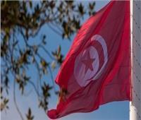 عجز موازنة تونس سيزيد إلى 14% في العام الجاري
