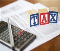 فرصة لا تعوض للمتأخرين عن دفع الضرائب.. تعرف عليها