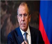 لافروف: روسيا لا تفرض غازها على أحد