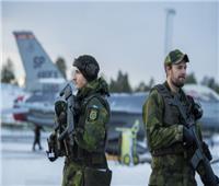 السويد ترفع حجم الإنفاق الدفاعي لمواجهة روسيا الصاعدة