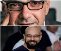 أحمد ماهرحليف الشيطان.. و«يونس» من الحزب الوطني إلى الديمقراطية الأمريكية