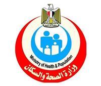 «الصحة» تعلن إنجازات المبادرة الرئاسية للكشف عن الاعتلال الكلوي